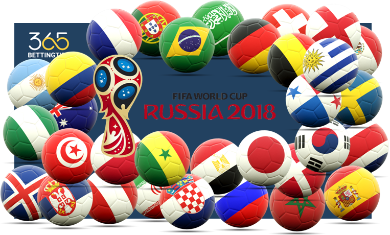 World cup group stage betting malcolm smith mvp betting odds