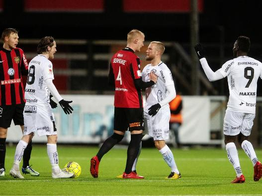 Brommapojkarna - Kalmar tips and preview