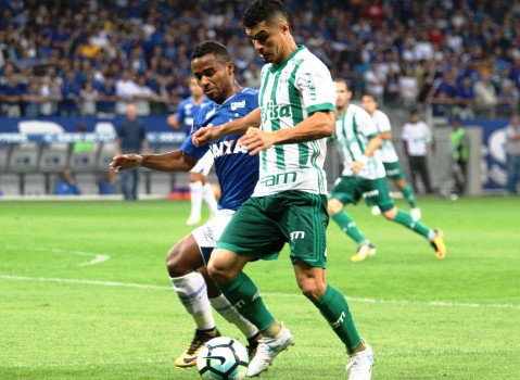 Cruzeiro - Palmeiras tips and preview