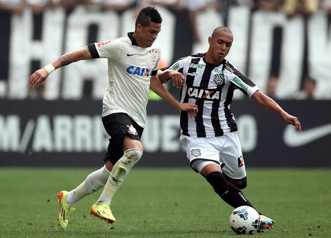 Sao Bento - Figueirense tips and preview