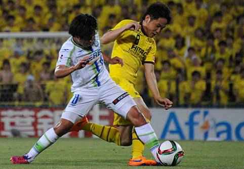 Shonan Bellmare Kashiwa Reysol Predictions Betting Tips And Preview 02 May 2018 Best Betting Tips And Sites At 365bettingtips Com