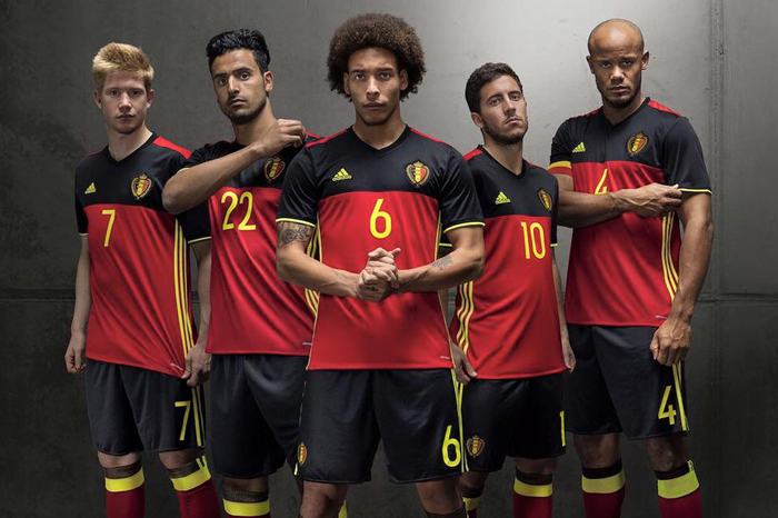 England - Belgium tips and preview