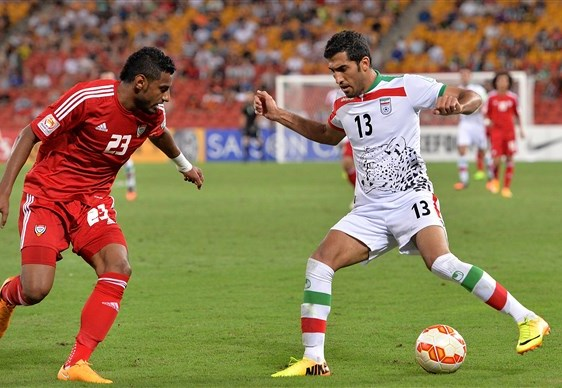 Morocco - Iran tips and preview