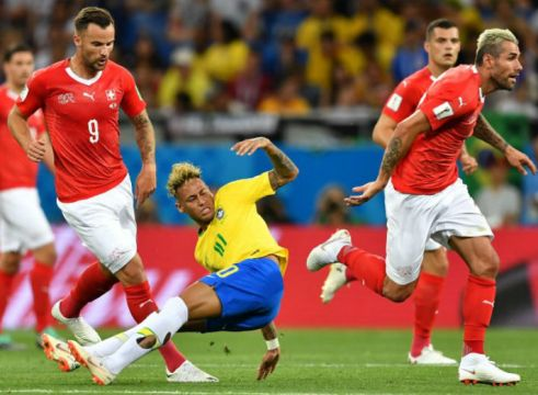 Switzerland - Costa Rica tips and preview