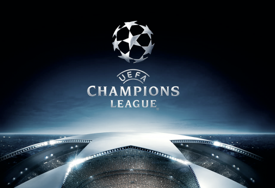 Champions League Qualification predictions, betting tips and preview 24 Jul 2018 – Top three bets for today's games.