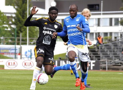 SJK – RoPS predictions, betting tips and preview 09 Jul 2018 – Seinajoki will take their second consecutive win!