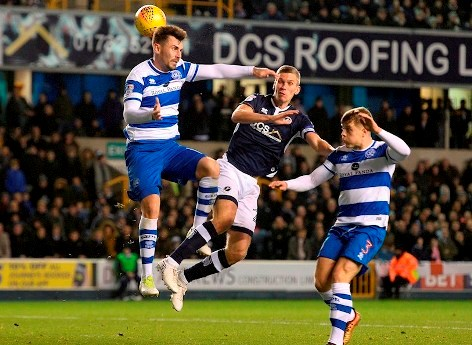QPR - Millwall tips and preview