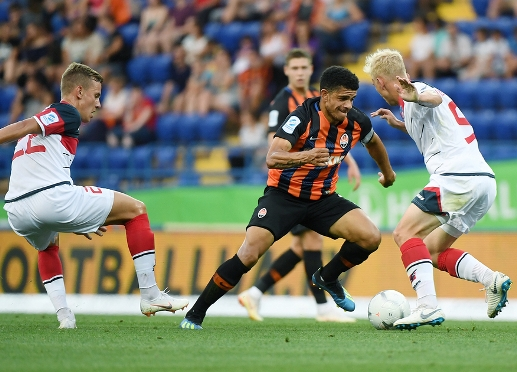 Arsenal Kiev - Shakhtar tips and preview