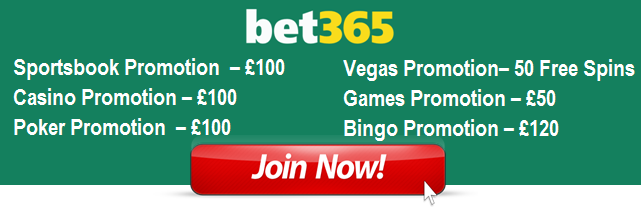 Best Bookmaker for Live Betting | Best betting tips and